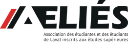 aelies-logo-couleur.png