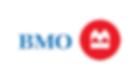 Logo BMO1.png