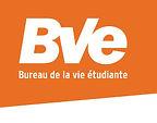 BVE_bandeau_web2.jpg