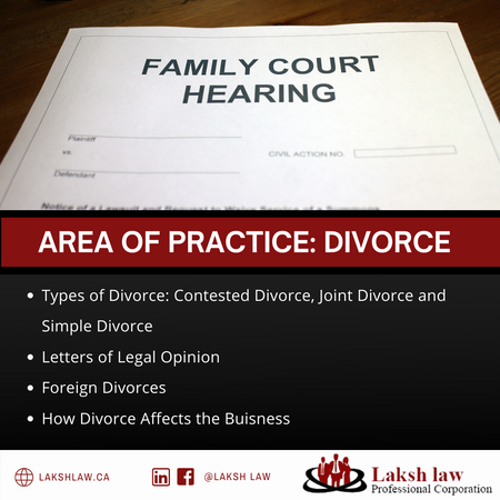 Laksh Law