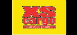 XS Cargo