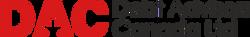 Debt Advisors Canada Ltd Logo