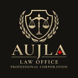 Aujla_Law_Office_Logo_edited