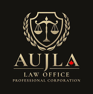 Aujla_Law_Office_Logo_edited.jpg