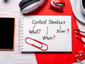 How To Creating Quality Content ?