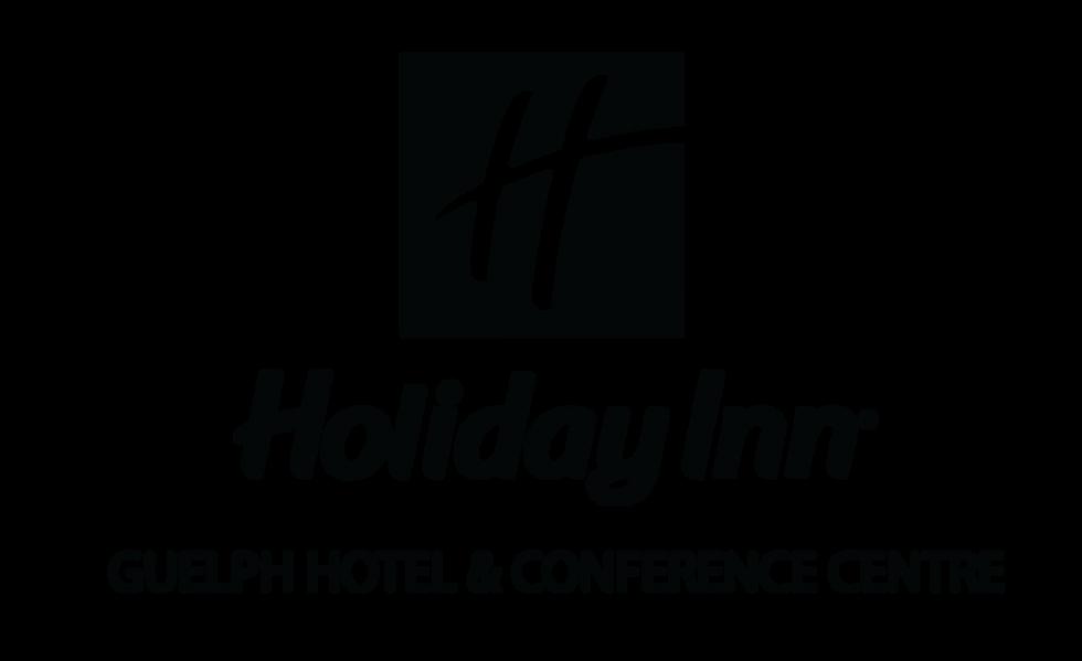 Holiday Inn Logo Branding