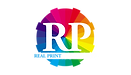 Real Print - Logo.png