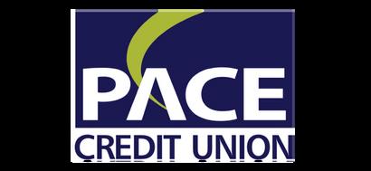 Pace Credit Union