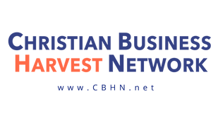 CBHN Logo Branding