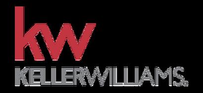 kw KellerWilliams