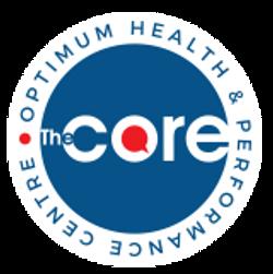 Think Core Logo