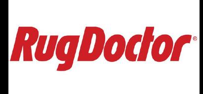 RugDoctor