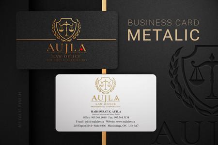 Aujla_Law_Business_Card