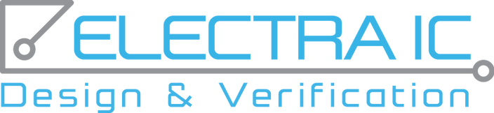 ElectraIC_Logo.png