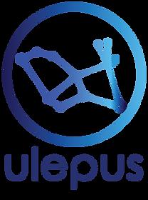 Ulepus Logo (Alt).png