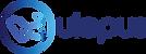 Ulepus Logo (Yan).png