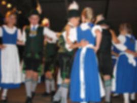 Gauheimatabend_Königsdorf.jpg