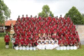 Gruppenfoto Schützen Königsdorf.JPG