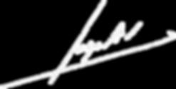 Assinatura_branco.png
