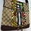 Thumbnail: Shoulder bag