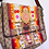 Thumbnail: Shoulder bag