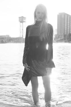 Model Melissa Vox Ph Edu Rodrigues