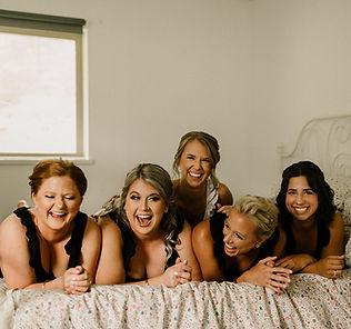 Julie-Drew-Wedding-0204_websize.jpg