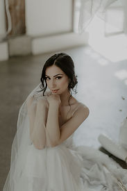 The-Pipe-Shop-Styled-Shoot-White-Dahlia-