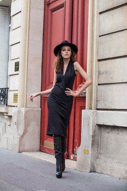 Anni Barros ph Edu Rodrigues Paris