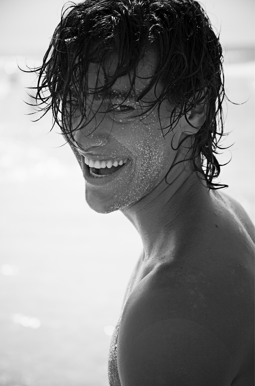 Bruno Montaleone Foto Edu Rodrigues