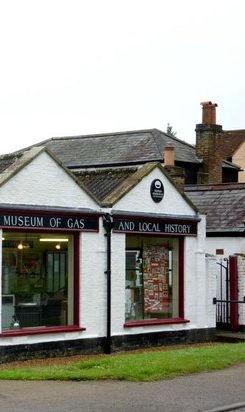 fakenham-museum-of-gas.jpg