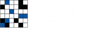 2022 Matrix Transportation Logo - White.png