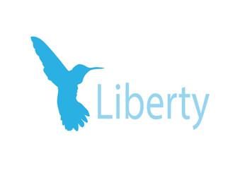 Liberty Coaching