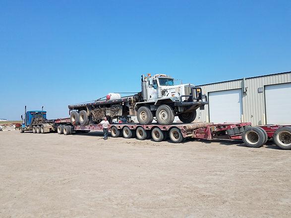 Loaded Bed Truck_Shop.jpg