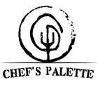 Chef'sPalette_sm2.png
