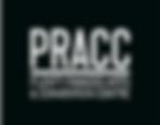 PRACC.png