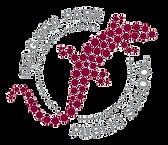 niagara_park_logo.png