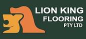 logo_lkf.png