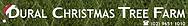 Dural Christmas Tree Farm.png