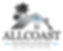 logo_coast.png