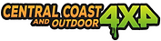 logo_cc4x4.png