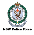 nswpolice.png