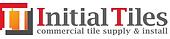 logo_tile.png