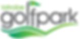 lgp-logo.png