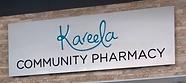 Kareela Community Pharmacy.png
