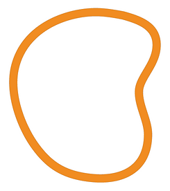 orange ear 3.png