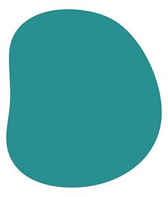 Green blob.png