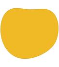 Yellow blob.png