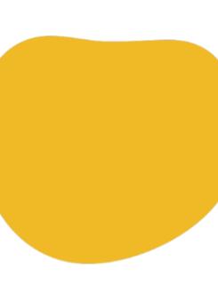 Yellow blob_edited_edited_edited.png