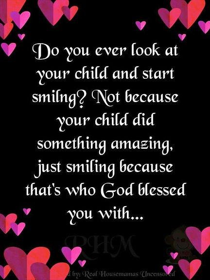 child - blessing.jpg